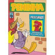 https---www.artesequencial.com.br-imagens-disney-Peninha_1Serie_46