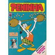 https---www.artesequencial.com.br-imagens-disney-Peninha_1Serie_49