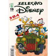 https---www.artesequencial.com.br-imagens-disney-Selecao_Disney-_Edicao_Encadernada_2Serie_19