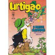 https---www.artesequencial.com.br-imagens-disney-Urtigao_1Serie_159