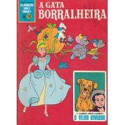 https---www.artesequencial.com.br-imagens-disney-Classicos_Walt_Disney_-1968-1970-_10