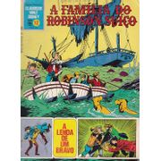 https---www.artesequencial.com.br-imagens-disney-Classicos_Walt_Disney_-1968-1970-_12