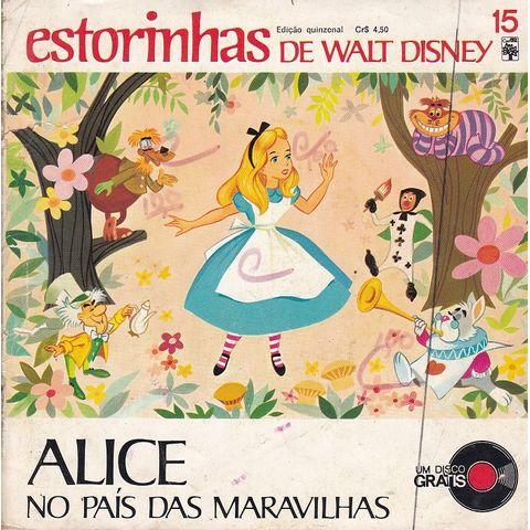 https---www.artesequencial.com.br-imagens-disney-Historias_Disney_com_disco_Alice_no_Pais_das_Maravilhas