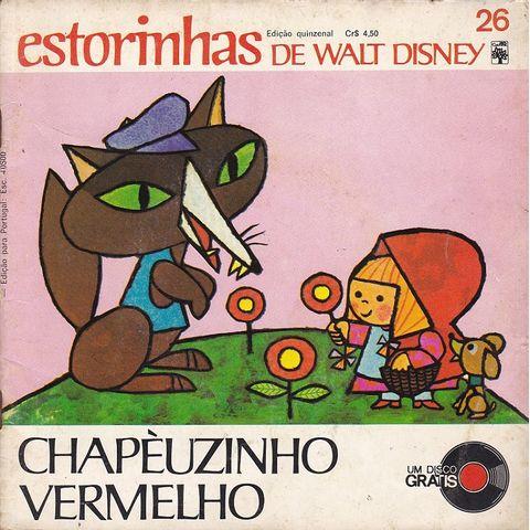 https---www.artesequencial.com.br-imagens-disney-Historias_Disney_com_disco_Chapeuzinho_Vermelho