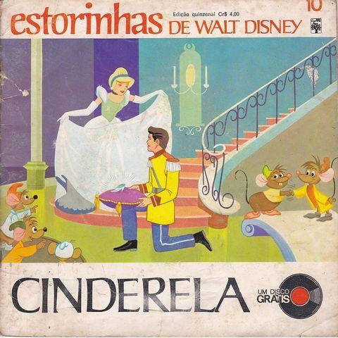 https---www.artesequencial.com.br-imagens-disney-Historias_Disney_com_disco_Cinderela