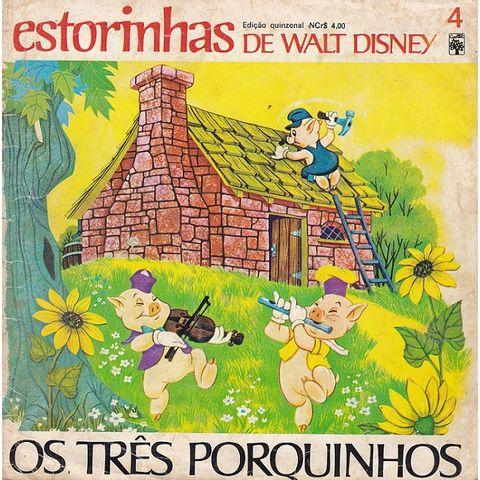 https---www.artesequencial.com.br-imagens-disney-Historias_Disney_com_disco_Os_Tres_Porquinhos