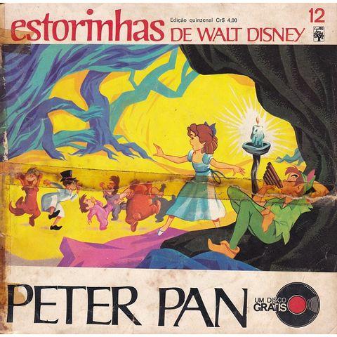 https---www.artesequencial.com.br-imagens-disney-Historias_Disney_com_disco_Peter_Pan