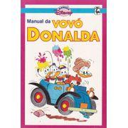 https---www.artesequencial.com.br-imagens-disney-Manual_da_Vovo_Donalda_Nova_Cultural