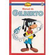 https---www.artesequencial.com.br-imagens-disney-Manual_do_Gilberto
