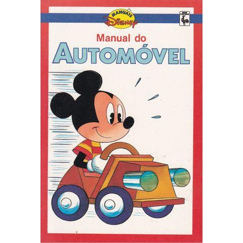 https---www.artesequencial.com.br-imagens-disney-Manual_do_Automovel