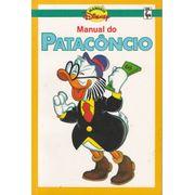 https---www.artesequencial.com.br-imagens-disney-Manual_do_Pataconcio