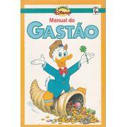 https---www.artesequencial.com.br-imagens-disney-Manual_do_Gastao_Nova_Cultural