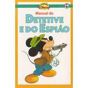 https---www.artesequencial.com.br-imagens-disney-Manual_do_Detetive_e_do_Espiao