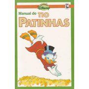 https---www.artesequencial.com.br-imagens-disney-Manual_do_Tio_Patinhas_Nova_Cultural