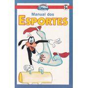 https---www.artesequencial.com.br-imagens-disney-Manual_dos_Esportes