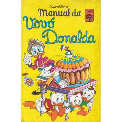 https---www.artesequencial.com.br-imagens-disney-Manual_da_Vovo_Donalda