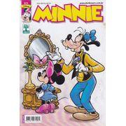 https---www.artesequencial.com.br-imagens-disney-Minnie_2Serie_04