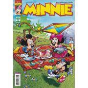https---www.artesequencial.com.br-imagens-disney-Minnie_2Serie_08