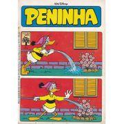 https---www.artesequencial.com.br-imagens-disney-Peninha_1Serie_07