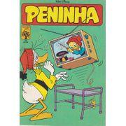 https---www.artesequencial.com.br-imagens-disney-Peninha_1Serie_10