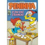 https---www.artesequencial.com.br-imagens-disney-Peninha_1Serie_29