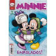 https---www.artesequencial.com.br-imagens-disney-Minnie_2Serie_49