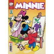 https---www.artesequencial.com.br-imagens-disney-Minnie_2Serie_54