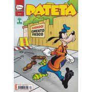 https---www.artesequencial.com.br-imagens-disney-Pateta_3Serie_67