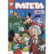 https---www.artesequencial.com.br-imagens-disney-Pateta_3Serie_70
