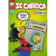 https---www.artesequencial.com.br-imagens-disney-Ze_Carioca_2440