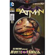 Batman-2-Serie-13
