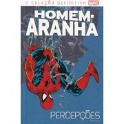https---www.artesequencial.com.br-imagens-herois_panini-Colecao-Definitiva-do-Homem--Aranha-2-Serie-02