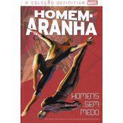 https---www.artesequencial.com.br-imagens-herois_panini-Colecao-Definitiva-do-Homem--Aranha-2-Serie-39