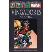 https---www.artesequencial.com.br-imagens-herois_panini-Colecao-Graphic-Novels-Marvel-34