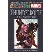 https---www.artesequencial.com.br-imagens-herois_panini-Colecao-Graphic-Novels-Marvel-57