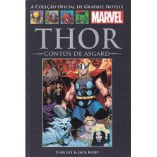 https---www.artesequencial.com.br-imagens-herois_panini-Colecao-Graphic-Novels-Marvel-Classicos-02