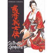 Satsuma-Gishiden---Cronicas-dos-Leais-Guerreiros-de-Satsuma---3