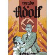 Recado-a-Adolf---1