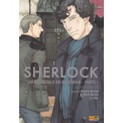 Sherlock---Um-Escandalo-em-Belgravia---1