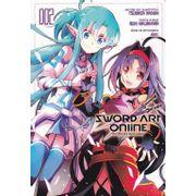 Sword-Art-Online---Mothers-Rosario---2