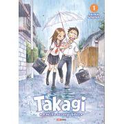 Takagi---A-Mestra-das-Pegadinhas---1