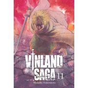 Vinland-Saga---Deluxe---11