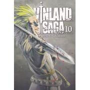 Vinland-Saga---Deluxe---10