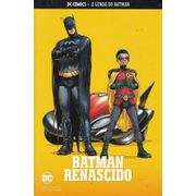 https---www.artesequencial.com.br-imagens-herois_panini-DC-Comics-A-Lenda-de-Batman-006