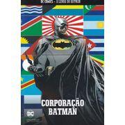 https---www.artesequencial.com.br-imagens-herois_panini-DC-Comics-A-Lenda-de-Batman-007