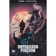 https---www.artesequencial.com.br-imagens-herois_panini-DC-Comics-A-Lenda-de-Batman-008