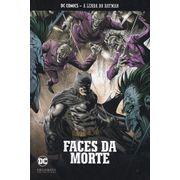 https---www.artesequencial.com.br-imagens-herois_panini-DC-Comics-A-Lenda-de-Batman-010
