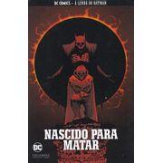 https---www.artesequencial.com.br-imagens-herois_panini-DC-Comics-A-Lenda-de-Batman-017