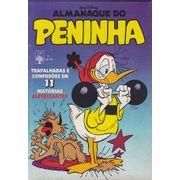 https---www.artesequencial.com.br-imagens-disney-Almanaque_do_Peninha_2Serie_01