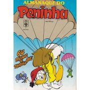 https---www.artesequencial.com.br-imagens-disney-Almanaque_do_Peninha_2Serie_07
